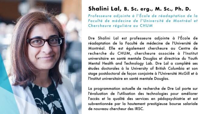 thumbnail_shalini-lal